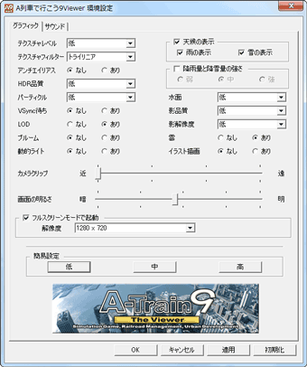 ????????CPU??????????????